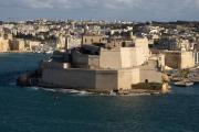 2019_12_Malta_00096