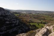 2019_12_Malta_00124