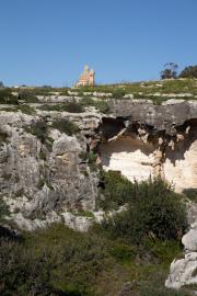 2019_12_Malta_00184