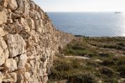 2019_12_Malta_00269