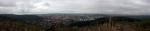 panorama_diesig